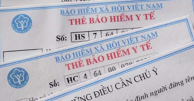 tai-ve-thong-tu-302020tt-byt-huong-dan-luat-bao-hiem-y-te